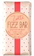 Zoella Beauty Fizz Bar Fragranced Bath Fizzer