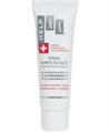 AA Help Atopic Skin Hidratáló Krém