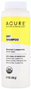 acure-dry-shampoo-rosemary-peppermints9-png