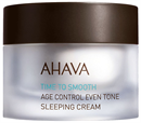 ahava-age-control-even-tone-sleeping-creams-png