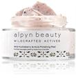 Alpyn Beauty 8-Acid Áfonyás Peeling