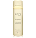 alterna-bamboo-smooth-anti-humidity-hair-spray1s9-png