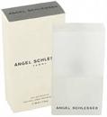 angel-schlesser-femme-jpg