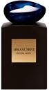 armani-prive-encens-satin1s9-png