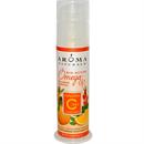 aroma-naturals-amazing-c-a-e-vitamin-krems-jpg