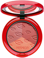 Artdeco Blush Couture Iconic Red