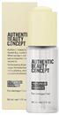 authentic-beauty-concept-replenish-essences9-png