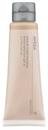 aveda-inner-light-tinted-moisturiser-spf-15s9-png