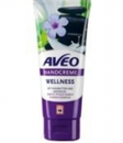 aveo-kezkrem-wellness-sheavajjal-mandulaolajjal-png