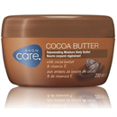 avon-care-cocoa-butter-testapolos-png