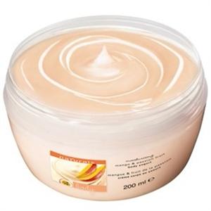 Avon Naturals Mango & Passionfruit Body Yogurt
