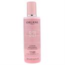 b21-oligo-vitalizing-lotion-jpg