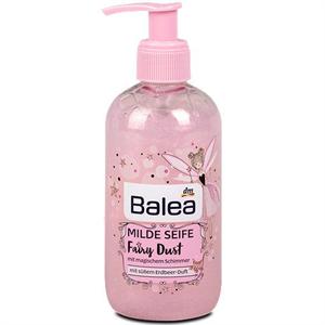 Balea Fairy Dust Milde Seife