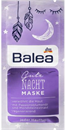 balea-gute-nacht-arcmaszks9-png