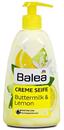balea-iro-es-citrom-folyekony-szappan-utantolto1s9-png