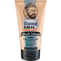 Balea Men Bart-Waschschaum