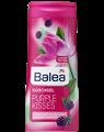 Balea Purple Kisses Tusfürdő