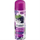 balea-sweet-berry-rasiergel1s-jpg