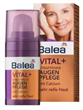 Balea Vital + Bőrfeszesítő Szemkörnyékápoló