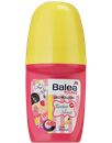 balea-young-cukorfalat-roll-on-deo-png