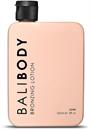 bali-body-bronzing-lotions9-png