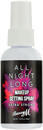 Barry M All Night Long Setting Spray