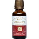 berber-beauty-granatalmas-antioxidans-olajkevereks9-png