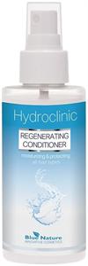 Betterware Hydroclinic Regenerating Conditioner