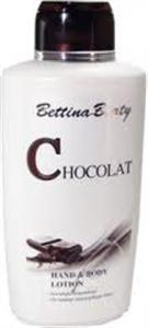 Bettina Barty Kéz és Testápoló Csokoládé