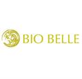 Bio Belle
