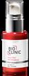 Oriflame Bioclinic Nappali/Éjszakai Készítmény Felnőttkori Pattanásokra