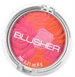 Moda Blusher