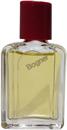 bogner-femmes9-png