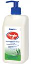 bradolife-fertotlenito-folyekony-szappan-aloe-vera-illattals9-png