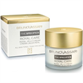 Bruno Vassari The Specifics Royal Care Royal Jelly Cream