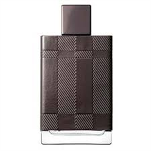 Burberry London For Men Special Edition 2009