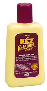 Caola Kézbalzsam