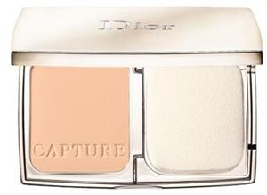Dior Capture Totale Powder Foundation SPF20