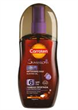 Carroten Sunsations SPF 6