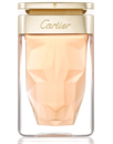 Cartier La Panthere EDP
