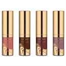 catrice-blessing-browns-matt-lip-creams-jpg