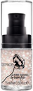 catrice-pure-radiance-ragyogasfokozos9-png