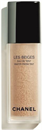 chanel-les-beiges-water-fresh-tints9-png