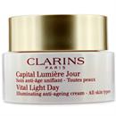 clarins-vital-light-nappali-krem-png