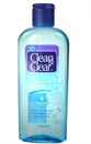 clean-clear-deep-action-cooling-lotion-jpg