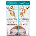 Montagne Jeunesse Dead Sea Mineral Mud Cleansing Face Masque