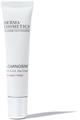 Dermacosmetics L-Carosine Anti-A.G.E. Eye Cream