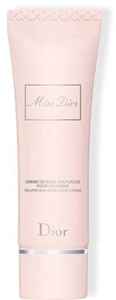 Dior Miss Dior Nourishing Rose Hand Cream