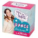 disney-violetta-dance-parfums-jpg