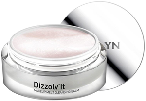 Cailyn Dizzolv'it Makeup Melt Cleansing Balm